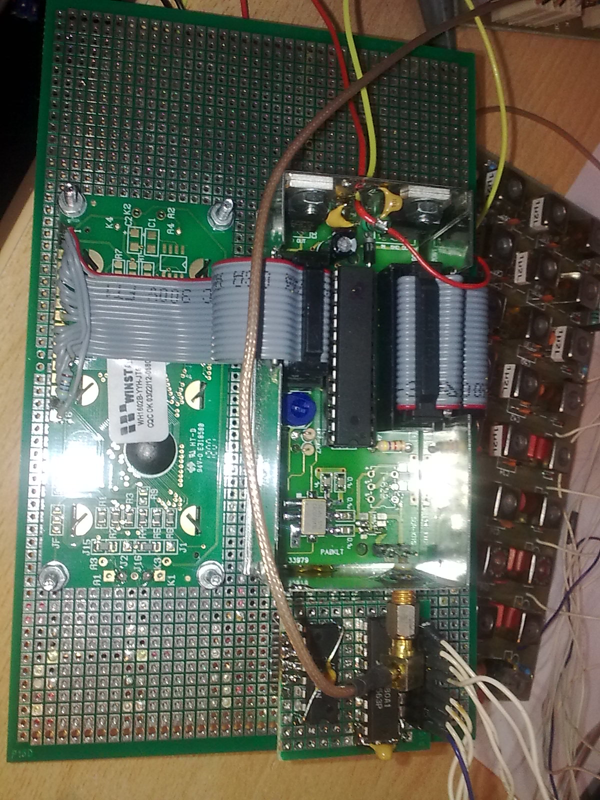 silicon chip power supply kit - softwaremonster info
