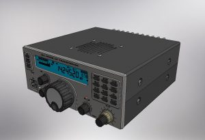 transceiver-capture-2-1