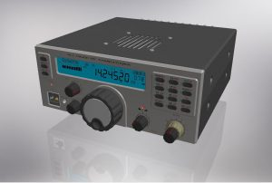 transceiver-capture-2-2