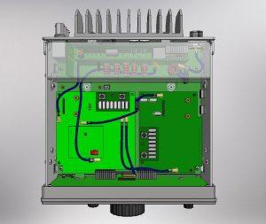 transceiver-capture-3-1