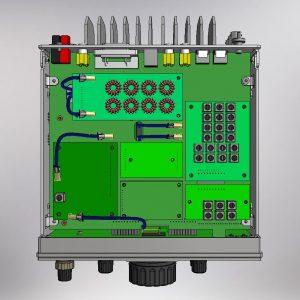 transceiver-capture-4-1