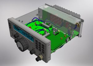 transceiver-capture-5-1