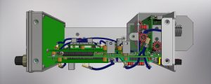 transceiver-capture-7-1