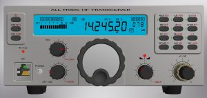 transceiver-capture-8-1