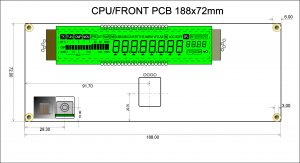 face-plate-new-cpu-front-pcb