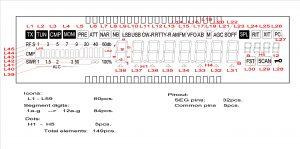 lcd-v006-pins