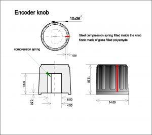 rot-enc-knob